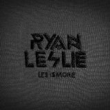 Black Mozart Lyrics Ryan Leslie