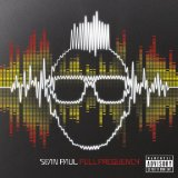 Full Frequency Lyrics Sean Paul