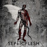 Ophidian Wheel Lyrics SepticFlesh