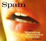 The Morning Becomes Eclectic Session Lyrics Spain