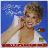 Miscellaneous Lyrics Tammy Wynett