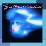 Starchild Lyrics Teena Marie