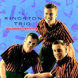 The Kingston Trio Lyrics The Kingston Trio