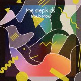 Insecure Troubadour Lyrics The Stepkids
