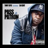 Miscellaneous Lyrics Tony Yayo Feat. 50 Cent