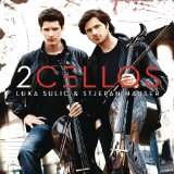 2Cellos Lyrics 2Cellos