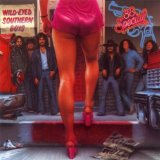 Wild-Eyed Southern Boys Lyrics 38 Special