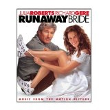 Runaway Bride OST Lyrics Allure