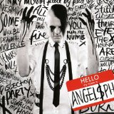 Hello My Name Is Lyrics Angelspit