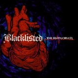 The Beat Goes On Lyrics Blacklisted