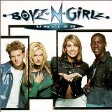 Boyz N Girlz United Lyrics Boyz N Girlz United