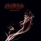 Into The Sun Lyrics Candlebox
