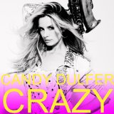 Crazy Lyrics Candy Dulfer