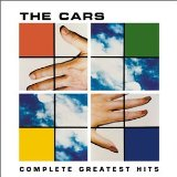 Greatest Hits Lyrics Cars, The