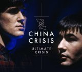Miscellaneous Lyrics China Crisis