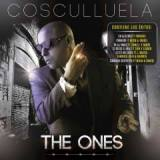 The Ones Lyrics Cosculluela