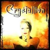 Killer Lyrics Crystallion