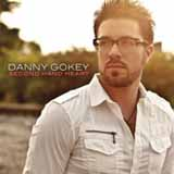 Second Hand Heart (Single) Lyrics Danny Gokey