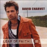 Leap Of Faith Lyrics David Charvet
