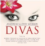 Miscellaneous Lyrics Divas