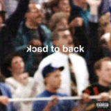 Back To Back (Single) Lyrics Drake