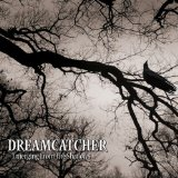 Emerging from the Shadows Lyrics Dreamcatcher