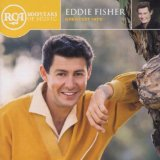 Miscellaneous Lyrics Eddie Fisher