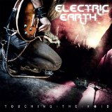 Touching The Void Lyrics Electric Earth