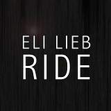 Ride (Single) Lyrics Eli Lieb