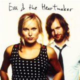Behind Golden Frames Lyrics Eva & The Heartmaker
