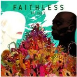 Miscellaneous Lyrics Faithless F/ Sabrina Setlur