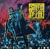 Streets Of Fire Soundtrack Lyrics Fire Inc.