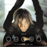 Aria Lyrics Gianna Nannini