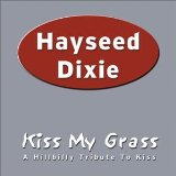 Miscellaneous Lyrics Hayseed Dixie