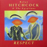 Respect Lyrics Robyn Hitchcock