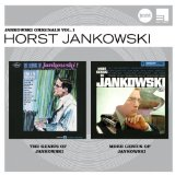 Miscellaneous Lyrics Horst Jankowski