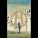 Metamorphosis Lyrics Hypnotica