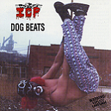 Dog Beats EP Lyrics Insane Clown Posse