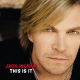 Miscellaneous Lyrics Jack Ingram