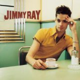 Miscellaneous Lyrics Jimmy Ray