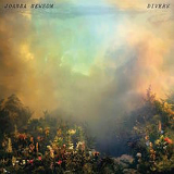 Divers Lyrics Joanna Newsom