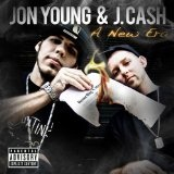 A New Era Lyrics Jon Young & J. Cash