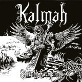 Seventh Swamphony Lyrics Kalmah