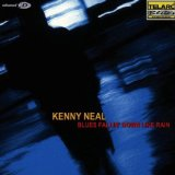 Miscellaneous Lyrics Kenny Neal