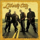 Miscellaneous Lyrics Liberty City