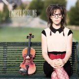 Lindsey Stirling Lyrics Lindsey Stirling