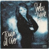 Tough All Over Lyrics Lynne Shelby