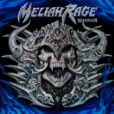 Warrior Lyrics Meliah Rage