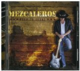 Road To Texas Lyrics Mezcaleros