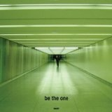 Be The One (EP) Lyrics Moby